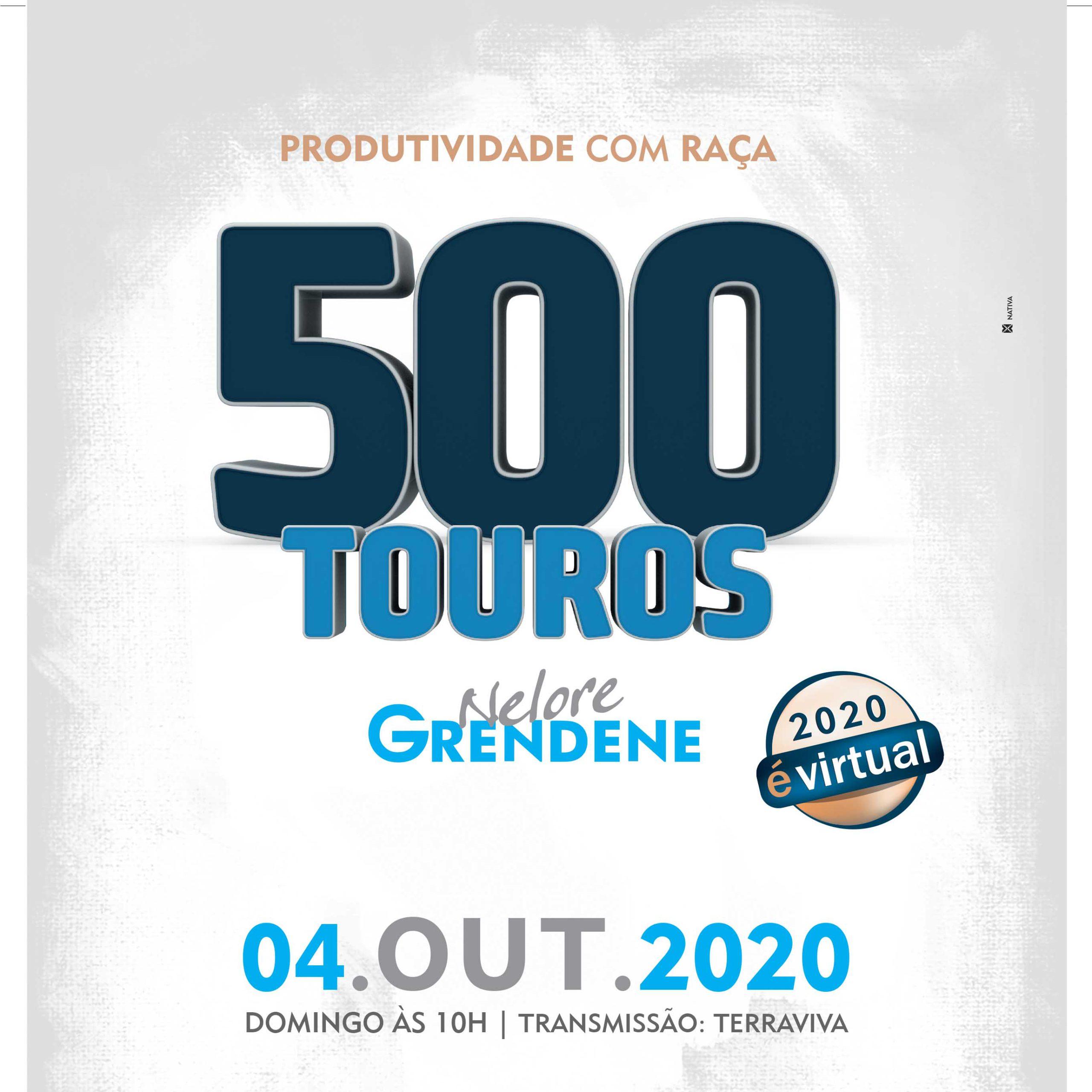 leilao-grendene-500-touros-pecuaria-brasil